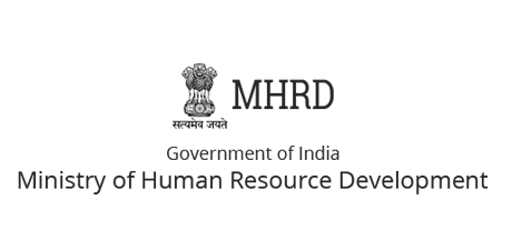HRD Ministry, Government of India