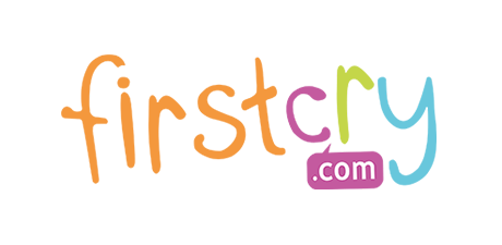 Firstcry Store Dehradun