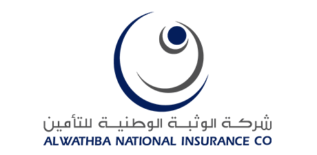 Al Wathba National Insurance Co