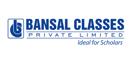 Bansal Classes Dehradun