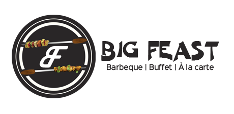 Bigfeast Restaurant
