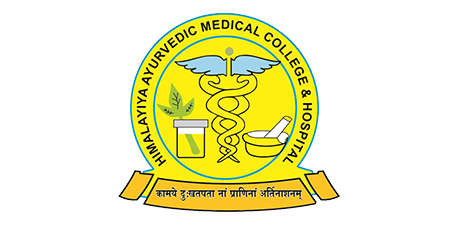 Himalayiya Ayurvedic Medical College & Hospital