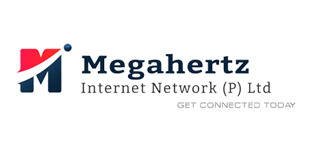 Megahertz Internet Network Pvt Ltd