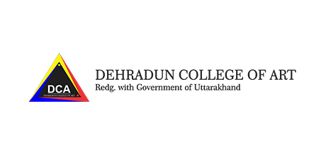 Dehradun College of Art