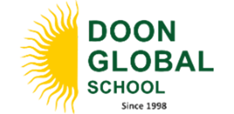 The Doon Global School