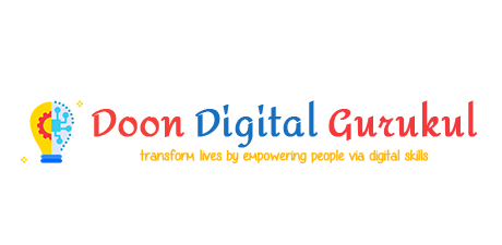 Doon Digital Gurukul