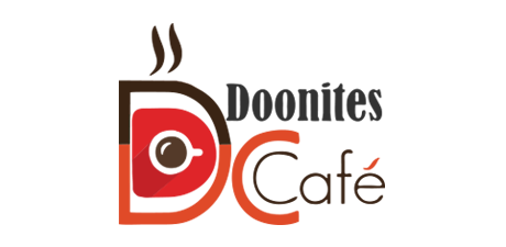 Doonite Cafe