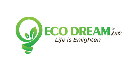 Eco Dream  LED