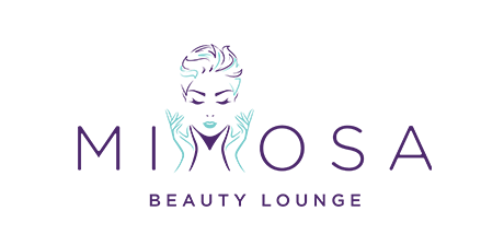 Mimosa Beauty Saloon & Lounge