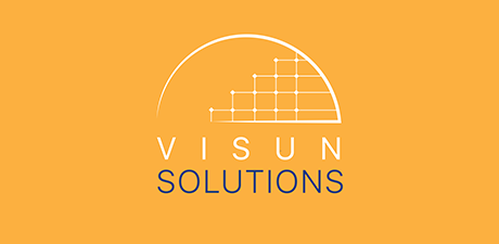 Vinsun Solutions