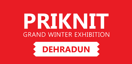 Priknit Clothing Brand